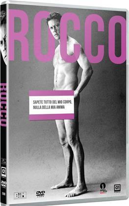 Rocco (2016)