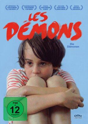 Les démons - Die Dämonen (2015)