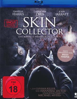 Skin Collector (2012) (Uncut)