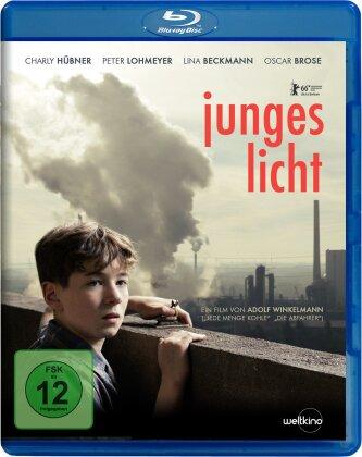 Junges Licht (2016)