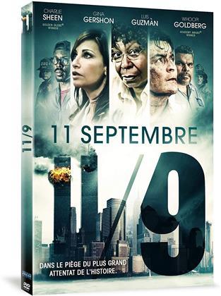 11/9 - 11 Septembre (2017)