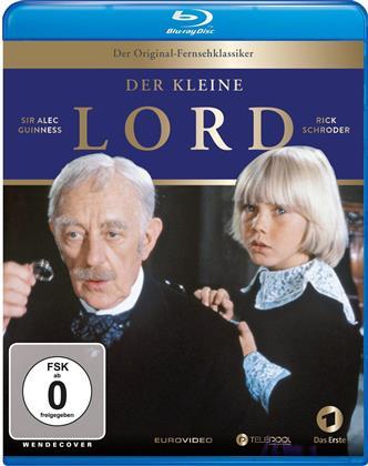 Der Kleine Lord (1980)
