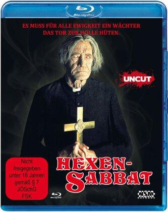 Hexensabbat (1977) (Uncut)