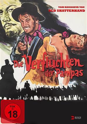 Die Verfluchten der Pampas (1966)