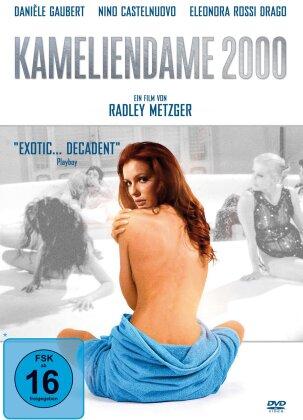 Kameliendame 2000 (1969)