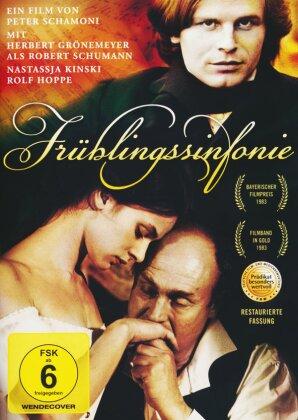 Frühlingssinfonie (Edizione Restaurata)