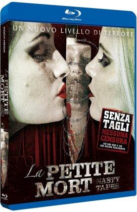 La Petite Mort 2 - Nasty Tapes (2014)