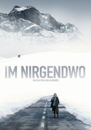 Im Nirgendwo (2016)