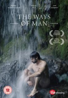 The Ways of Man (2014)
