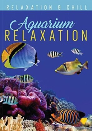 Aquarium Relaxation (Relaxation & Chill)