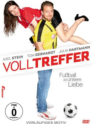 Volltreffer (2016)