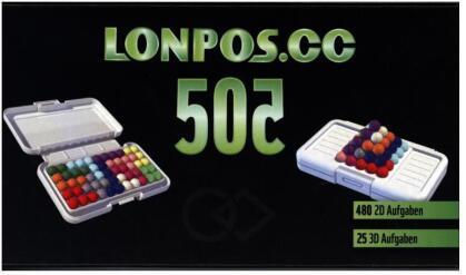 Lonpos.CC 505