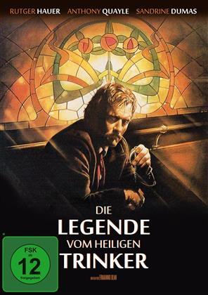 Die Legende vom Heiligen Trinker (1988)
