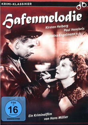 Hafenmelodie (1949) (Krimi-Klassiker, s/w)