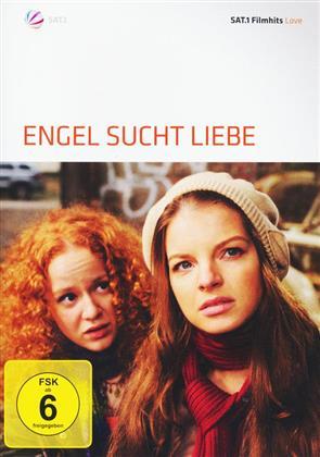 Engel sucht Liebe (2009) (SAT.1 Filmhits)