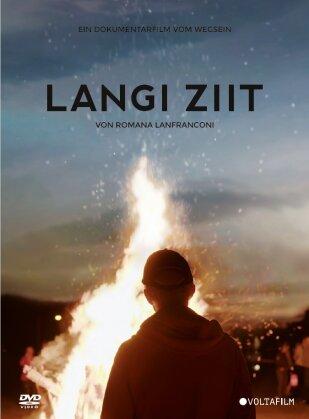 Langi Ziit (2016)