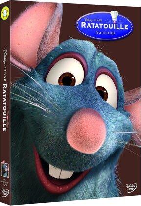 Ratatouille (2007) (Repackaged)
