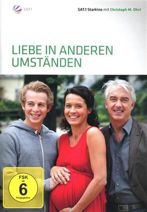 Liebe in anderen Umständen (2009)