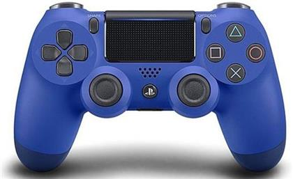 PS4 Controller original Wave Blue NEU wireless Dual Shock 4