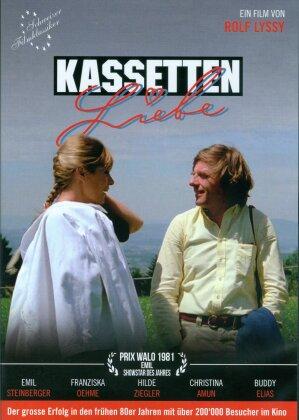 Kassettenliebe (1982)