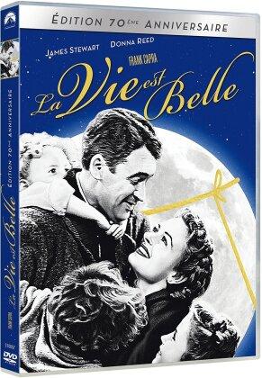 La vie est belle (1946) (70th Anniversary Edition)