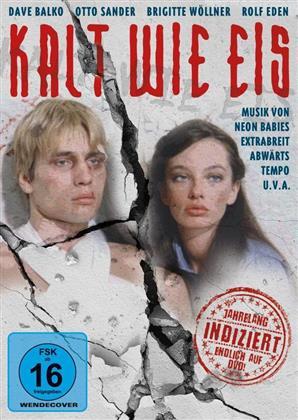 Kalt wie Eis (1981)