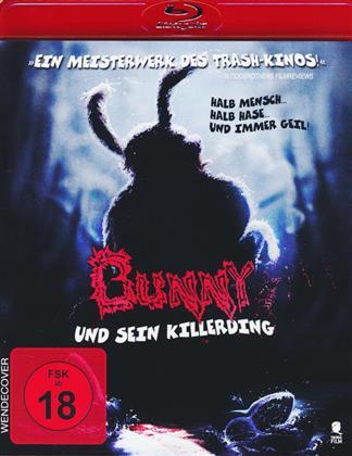 Bunny und sein Killerding (2015)