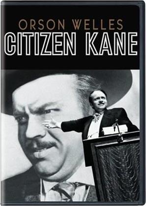 Citizen Kane (75th Anniversary Edition)