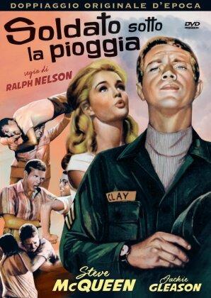 Soldato sotto la pioggia (1963)
