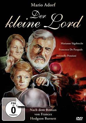 Der kleine Lord (1996) (Filmjuwelen)