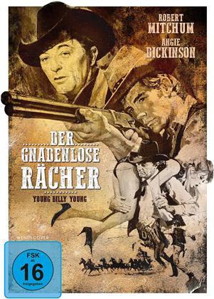 Der gnadenlose Rächer (1969)