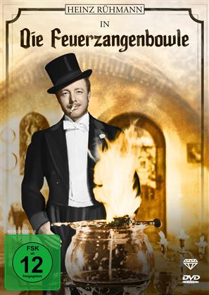 Die Feuerzangenbowle (1944) (n/b)