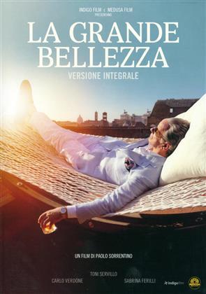 La grande bellezza (2013) (Versione Integrale)