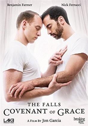 Falls - Covenant Of Grace (2016)