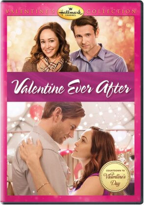 Valentine Ever After (Valentine's Collection)