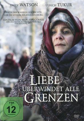 Liebe überwindet alle Grenzen (2009)