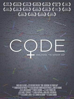 Code - Debugging the Gender Gap (2015)