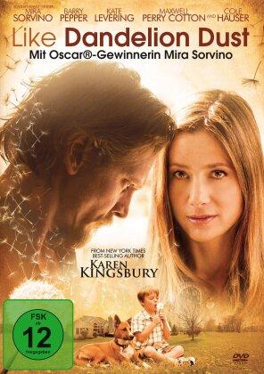 Like Dandelion Dust (2009)