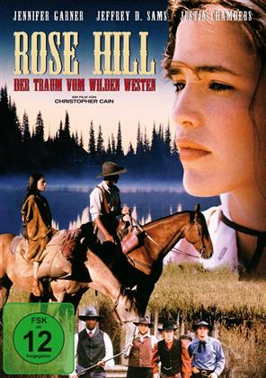 Rose Hill (1997)