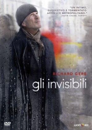 Gli invisibili (2014)