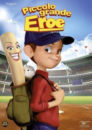 Piccolo Grande Eroe (2006)