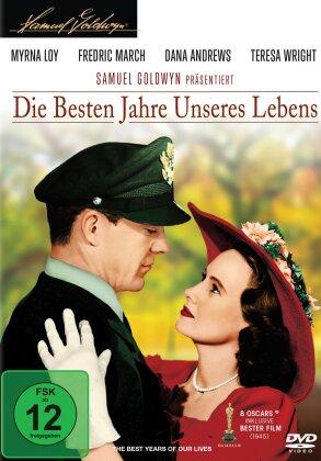 Die besten Jahre unseres Lebens (1946) (s/w)
