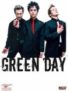 Green Day (2016)