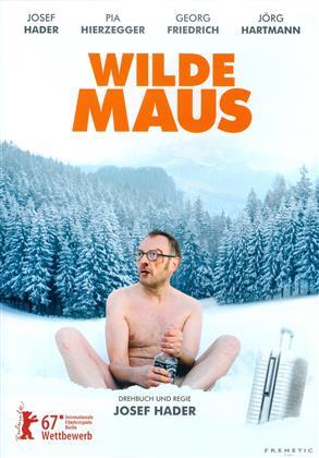 Wilde Maus (2016)