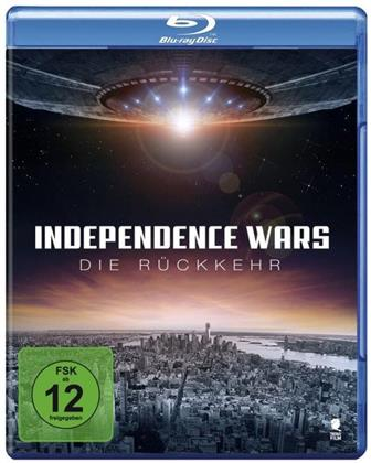Independence Wars - Die Rückkehr (2016)