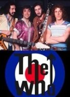 The Who (2016)