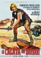 La calata dei barbari (1968) (Special Edition, 2 DVDs)