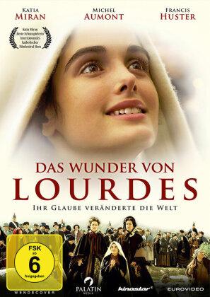 Das Wunder von Lourdes (2011)
