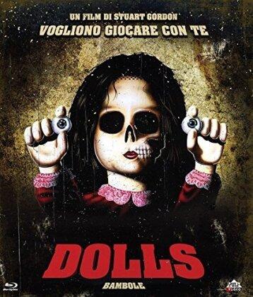 Dolls - Bambole (1987)