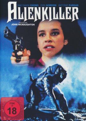 Alienkiller (1991)